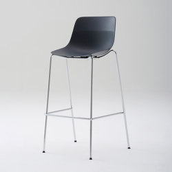Codi Barstool   Sgabelli bancone   Davis Furniture