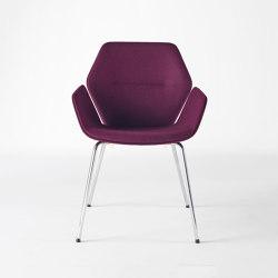 Ginkgo | Stühle | Davis Furniture