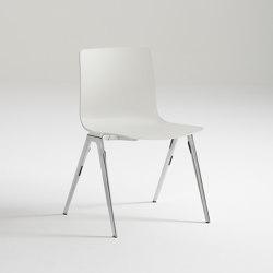 A-Chair   Chairs   Davis Furniture