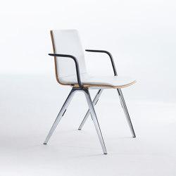 A-Chair | Stühle | Davis Furniture