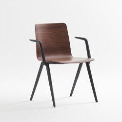 A-Chair   Stühle   Davis Furniture