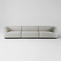 SoMod   Sofás   Davis Furniture