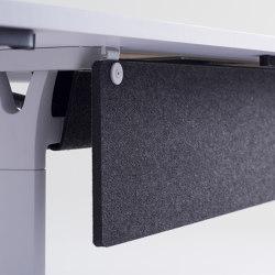 Techniq | Table equipment | Davis Furniture