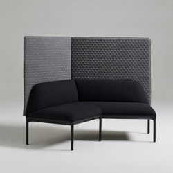 JP Lounge | Bancos | Davis Furniture