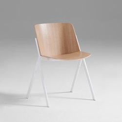 Kayo | Sillas | Davis Furniture