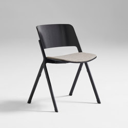 Kayo   Stühle   Davis Furniture