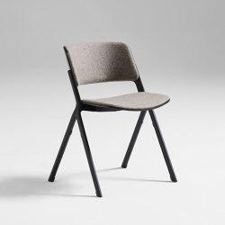 Kayo | Chairs | Davis Furniture