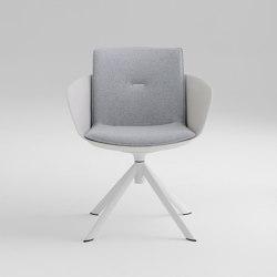 LightWork | Stühle | Davis Furniture