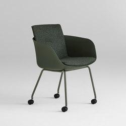 LightWork   Stühle   Davis Furniture