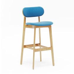 PLC Barstool   Sgabelli bancone   Davis Furniture