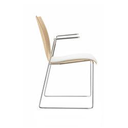 Fina   Stühle   Davis Furniture