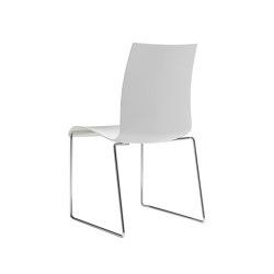 Fina   Sedie   Davis Furniture