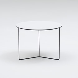 Valet | Side tables | Davis Furniture