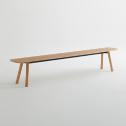 Inform   Bancos   Davis Furniture