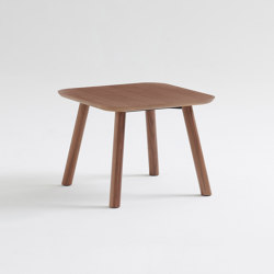 Inform | Side tables | Davis Furniture