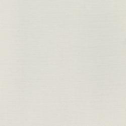 Coastland - 0002 | Drapery fabrics | Kinnasand