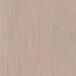 Coastland - 0007 | Drapery fabrics | Kinnasand