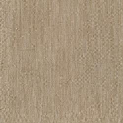 Coastland - 0012 | Drapery fabrics | Kinnasand