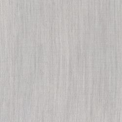Coastland - 0013   Drapery fabrics   Kvadrat
