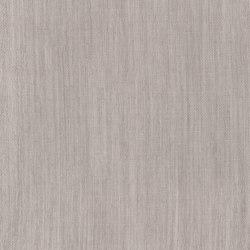 Coastland - 0016   Drapery fabrics   Kvadrat