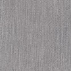 Coastland - 0023   Drapery fabrics   Kvadrat