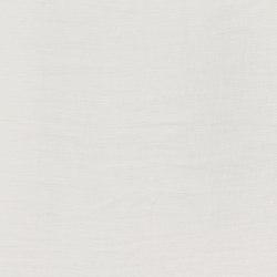 Even - 0001 | Drapery fabrics | Kinnasand