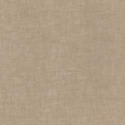 Even - 0006   Drapery fabrics   Kinnasand