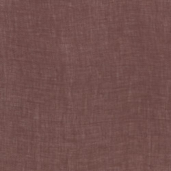 Even - 0010   Drapery fabrics   Kinnasand