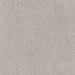 Even - 0013 | Drapery fabrics | Kinnasand
