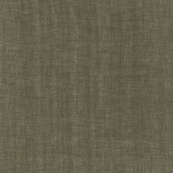 Even - 0014 | Tissus de décoration | Kinnasand
