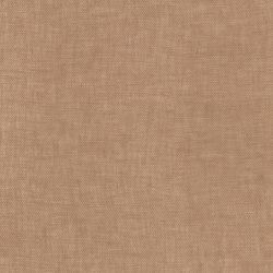 Even - 0020 | Drapery fabrics | Kinnasand