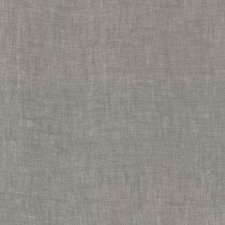 Even - 0033   Drapery fabrics   Kinnasand