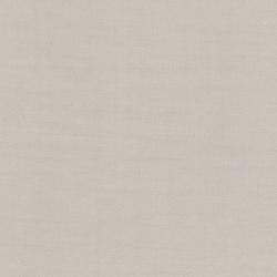 Highland - 0003 | Drapery fabrics | Kinnasand