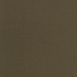 Highland - 0014 | Drapery fabrics | Kinnasand
