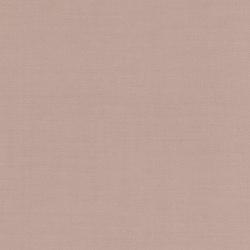 Highland - 0015 | Tejidos decorativos | Kinnasand