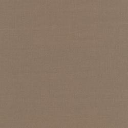 Highland - 0016 | Drapery fabrics | Kinnasand