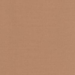 Highland - 0020 | Drapery fabrics | Kinnasand