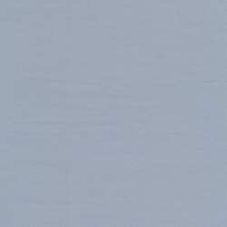 Highland - 0021 | Drapery fabrics | Kinnasand