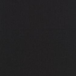 Highland - 0023 | Drapery fabrics | Kinnasand