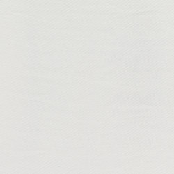 Nomen - 0001 | Drapery fabrics | Kinnasand