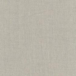 Nomen - 0003   Drapery fabrics   Kinnasand