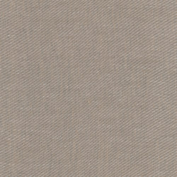 Nomen - 0006 | Drapery fabrics | Kinnasand
