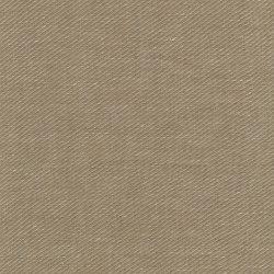 Nomen - 0012 | Drapery fabrics | Kinnasand
