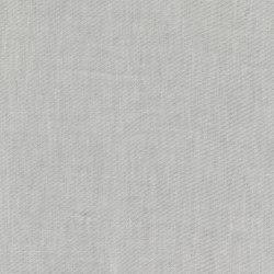 Nomen - 0013 | Drapery fabrics | Kinnasand