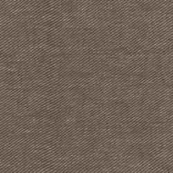 Nomen - 0014 | Drapery fabrics | Kinnasand