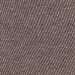Nomen - 0016 | Drapery fabrics | Kinnasand