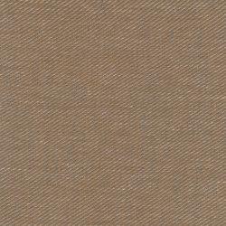Nomen - 0020 | Drapery fabrics | Kinnasand