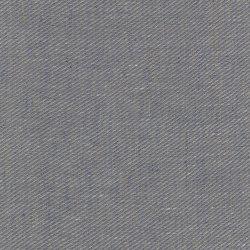 Nomen - 0025   Drapery fabrics   Kinnasand