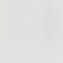 Open - 0001 | Drapery fabrics | Kinnasand