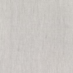 Open - 0005 | Drapery fabrics | Kinnasand
